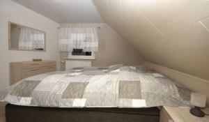 0 Schlafzimmer04