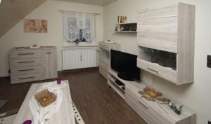 0 Wohnzimmer04