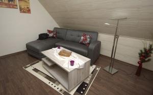 0 Wohnzimmer05