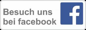 besuch uns bei facebook