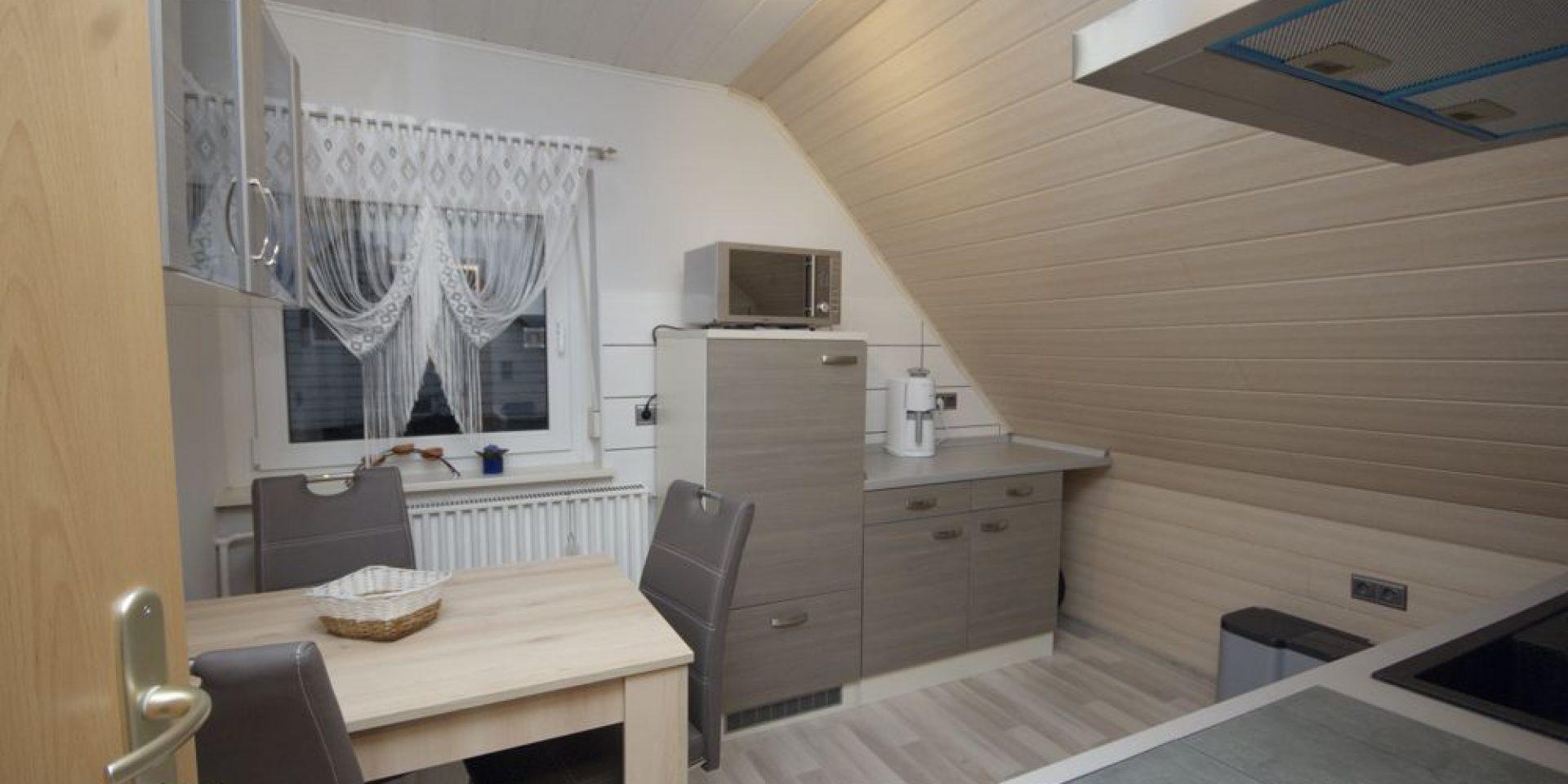fewo nordharz ferienwohnung vienenburg in goslar ot wiedelah. Black Bedroom Furniture Sets. Home Design Ideas